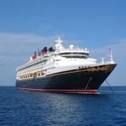 Регистрация морских судов фото