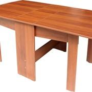 Изготовление столов фото