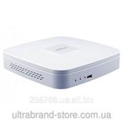 IP-видеорегистратор 8-ми канальный Dahua AVG3108NVR фото