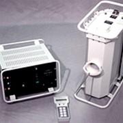 Рентгеновский аппарат РАП-300-5 фото