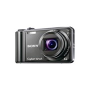 Фотоаппарат - SONY DSC HX 5 VB