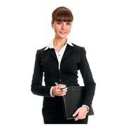 Услуги адвоката при банкроцтве фото
