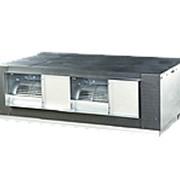 ESVMD-SF-224-А-Внутренний канальный блок фото