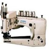 Сервис автоматических швейных машин.. фото