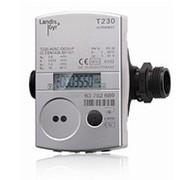 Ультразвуковой квартирный теплосчетчик Ultraheat-T230 фото