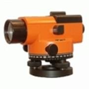 Нивелир оптический Boif AL-120 фото
