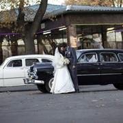 Тамада на свадьбу фото