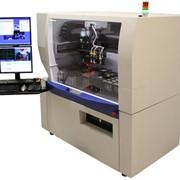 Поставка нового и восстановленного оборудования для полупроводниковой промышленности фото
