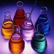 Органический химический реактив D-декстроза, имп. фото