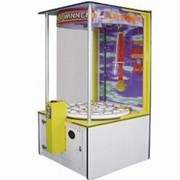 Игровой Автомат Slam-A-Winner фото