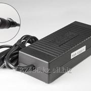 Блок питания Тор-AC05 Acer 19V 6.32A 120W 5.5*1.7mm фото
