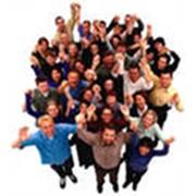 Раскрутка Вашего сайта,интернет ресурса.2000 посетителей. фото