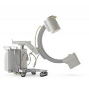 Мобильная рентгеновская система с С-дугой BV Endura фото