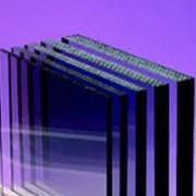 Монолитный поликарбонат 2,3,4,5,6,8,10 мм.Резка. фото