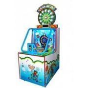 Игровой Автомат WonderLand фото