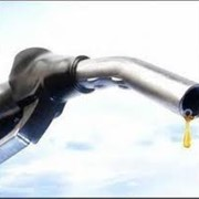 Нефтепродукты, купить Украина фотография