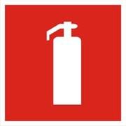 Огнезащита воздуховодов фото
