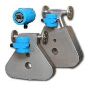 Массовые кориолисовые расходомеры Элметро-Фломак фото