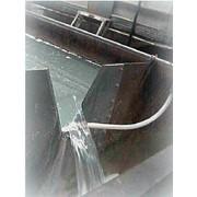 Системы комплексные очистки воды фото