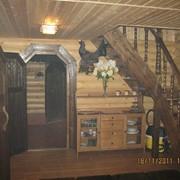 Малая баня до 8 гостей фото