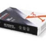 Бумага А4 Xerox