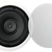 Встраиваемая акустическая система Atlas Sound GD87A фото