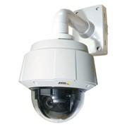 AXIS Q6032-E фото