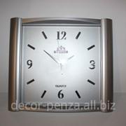 Часы к7954В фото