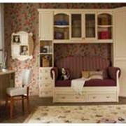 Детская мебель Флоренция леванте фото
