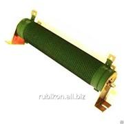Тормозной резистор 132 кВт 380В RB-22P5-HD-6x2 фото