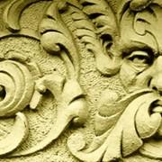 Декоративные элементы фото