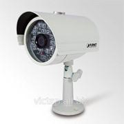 IP Камера ICA-HM312 фото