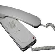 Аудиодомофоны фото