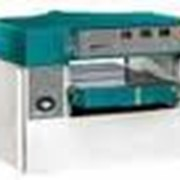 Оборудование для производства столярных изделий фото
