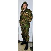 Костюм Партизан фото
