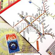 Визы в Алматы фото