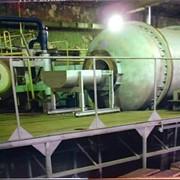Услуги по переработке (переплаву) лома и шлаков алюминия фото