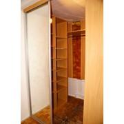 Мебель для гардероба, Гардеробная, Шкафы гардеробные фото