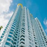 Лифты на основе технологии KONE MonoSpace® Special без машинного помещения фото