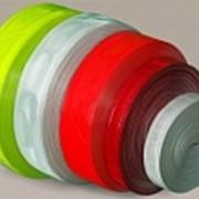 Светоотражающие браслеты фото