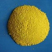 Коагулянт Оксихлорид алюминия марки А (10%) фото