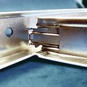 Подвесная система  Т-24 «Norma»  фото