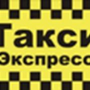 Услуга детское кресло в такси фото