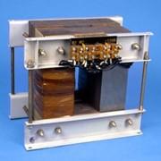 Трансформатор тока нулевой последовательности ТЗЗ-2 и ТЗЗ-4 фото