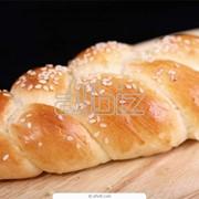 Хлеб диетический в Алматы фото