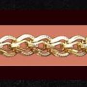 Изготовление ювелирных изделий (Рубежное), изготовление ювелирных изделий на заказ, изготовление и ремонт ювелирных изделий, изготовление цепочек, изготовление золотых цепочек. фото