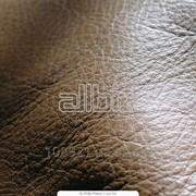3bd8369f2737 Кожа в Украине – цены, фото, отзывы, купить кожу оптом или в розницу ...