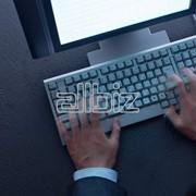 Внедрение банковских информационных систем фото