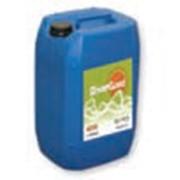 Средство для водоподготовки в системах хозяйственно-питьевого водоснабжения Divergard 4260, артикул 70022390 фото