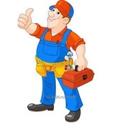 Монтаж, установка и ремонт холодильного и теплового оборудования и кондиционеров фото